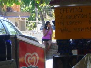 Voyeur-Latino-77bmwh5qig.jpg
