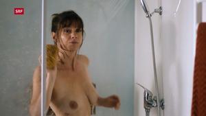 Vera nackt