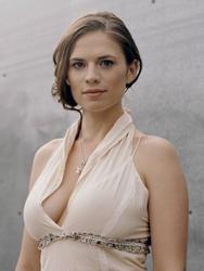 Hayley Atwell - Nude Celebrities Forum   FamousBoard.com