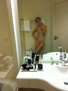 Meyer-landrut video leak lena Nude Celebs