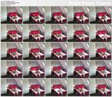 http://img18126.imagevenue.com/loc1068/th_83217_hiddencam.avi_thumbs_2019.04.15_03.00.42_123_1068lo.jpg