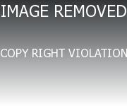 http://img18126.imagevenue.com/loc57/th_27126_08_02_2019_Kali_M_capsize2.mp4_thumbs_2019.04.11_00.04.57_123_57lo.jpg
